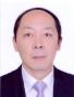 杨伟—苏州丝绸行业协会会长、江苏省丝绸行业协会副会长.jpg
